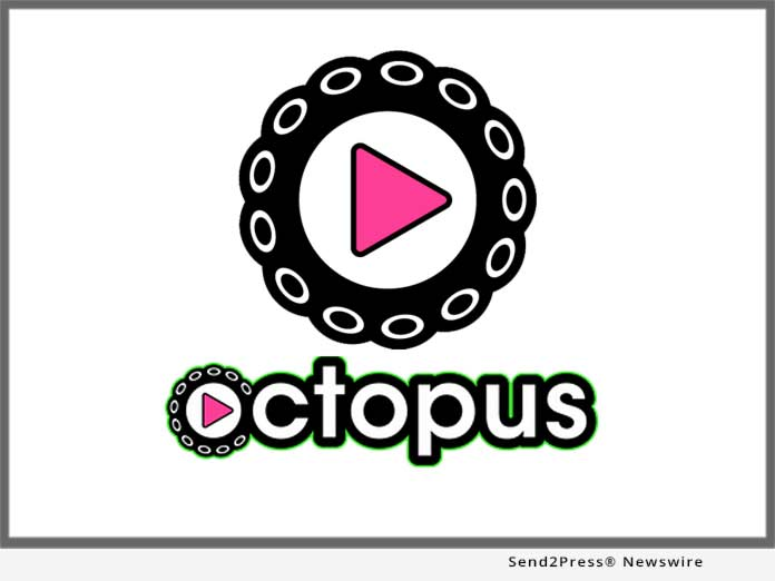 News from Play Octopus