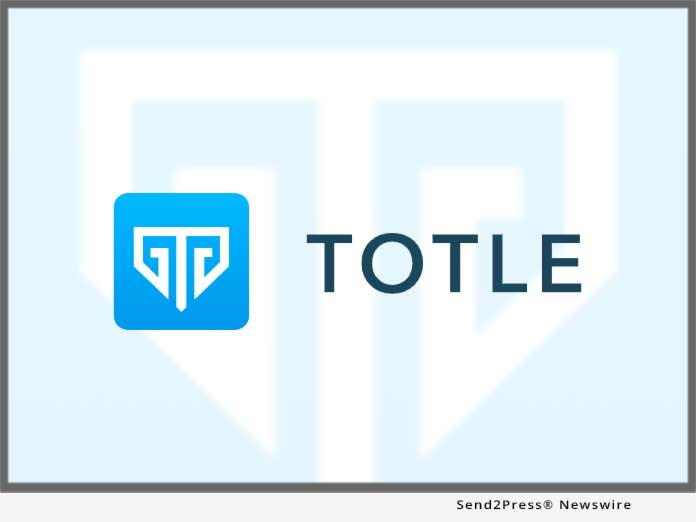 TOTLE