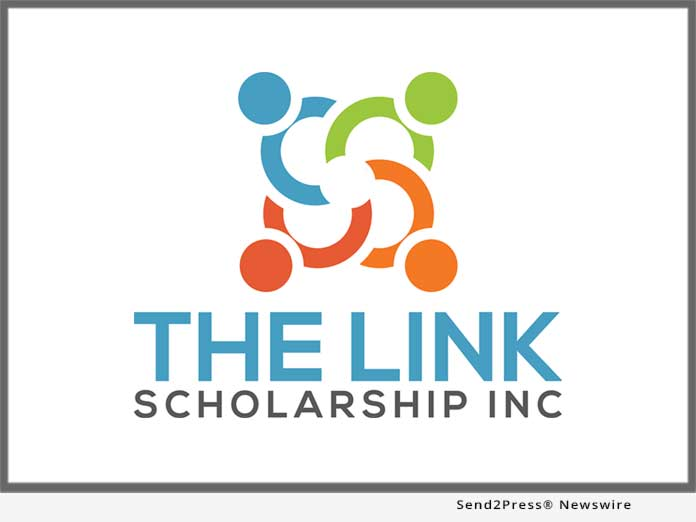 The Link Scholarship Inc