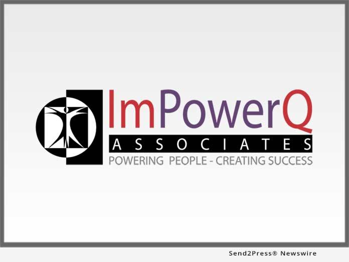 ImPowerQ Associates
