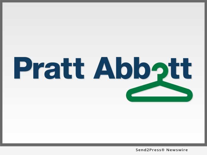 Pratt Abbott