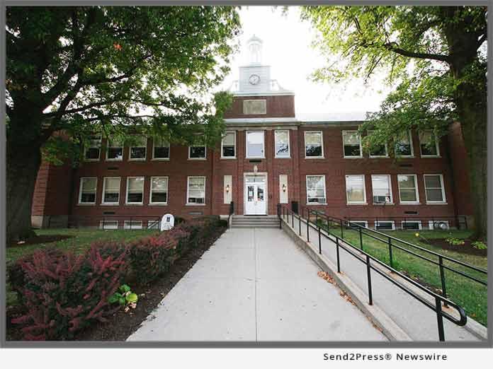 Oak Hills Local Schools