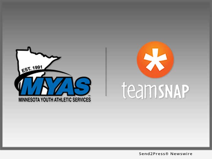 MYAS and Teamsnap