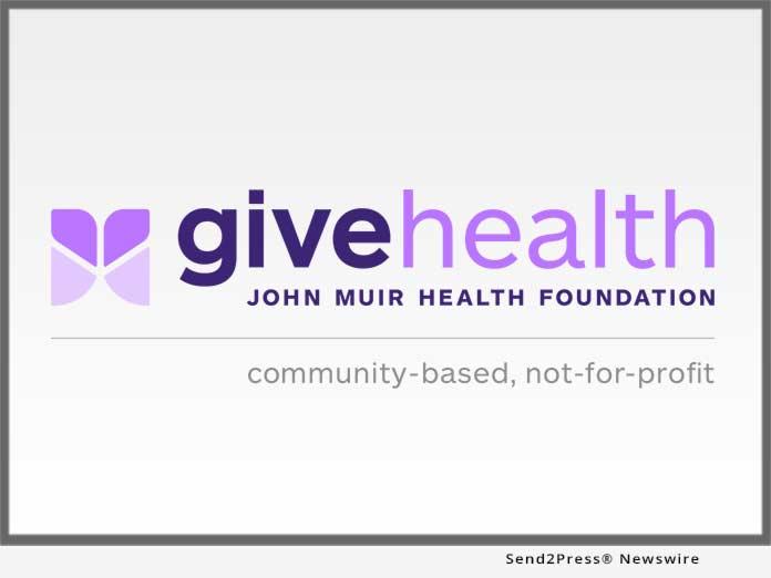 John Muir Health Foundation