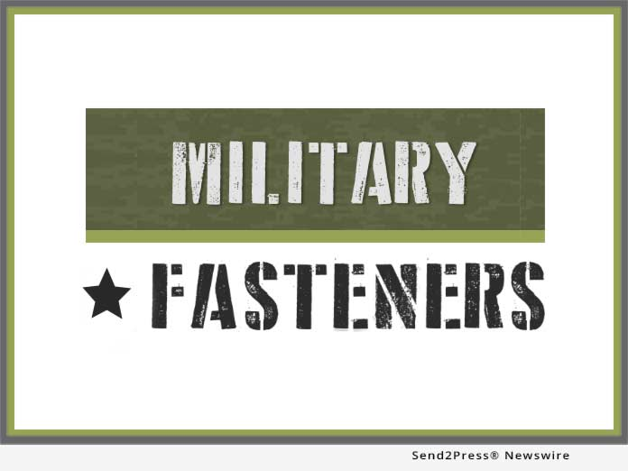 Military Fasteners Inc (Milfas)