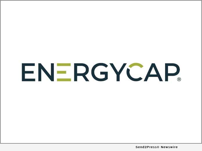 News from EnergyCAP Inc