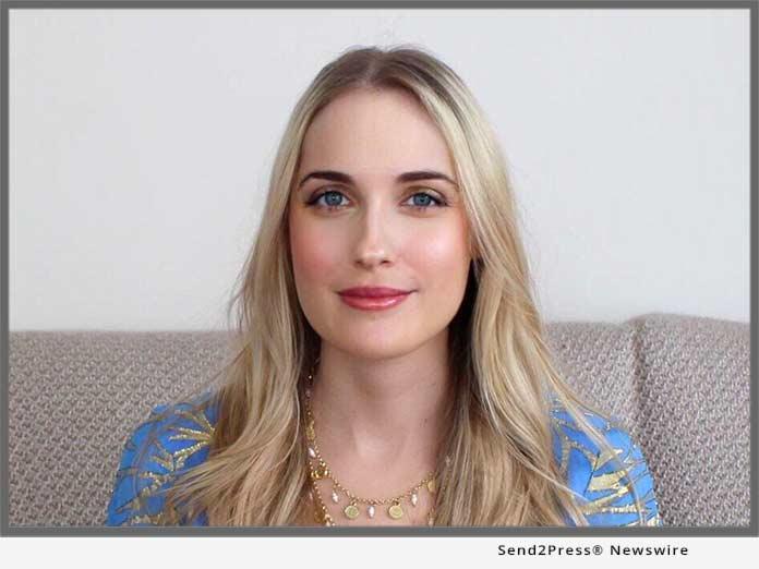 Christina Kovacs