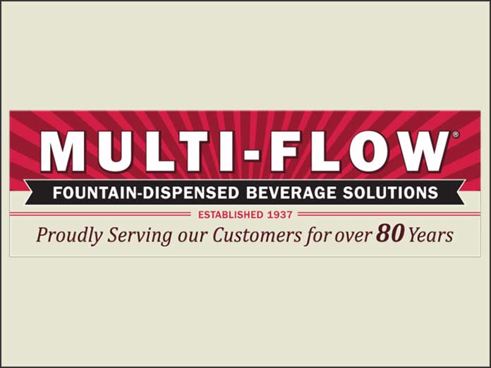 Multi-Flow Beverage Solutions