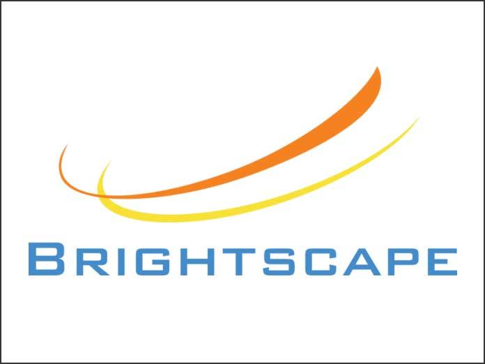 Brightscape