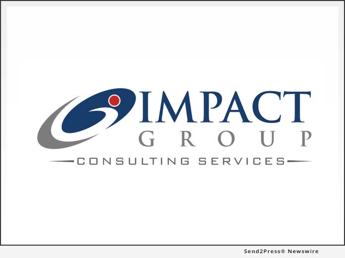 Impact Group - Consulting Services