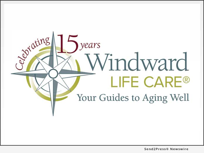 News from Windward Life Care
