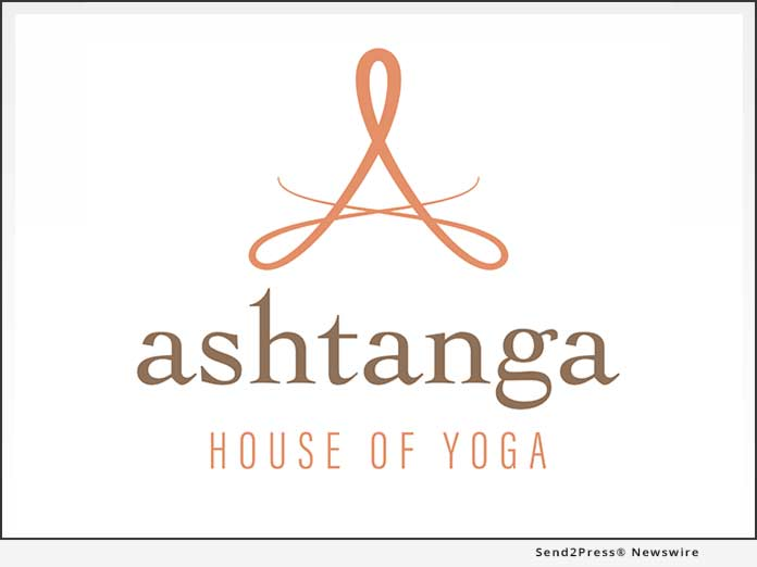 Ashtanga House of Yoga