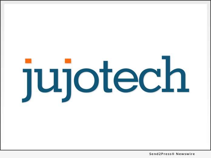 News from Jujotech