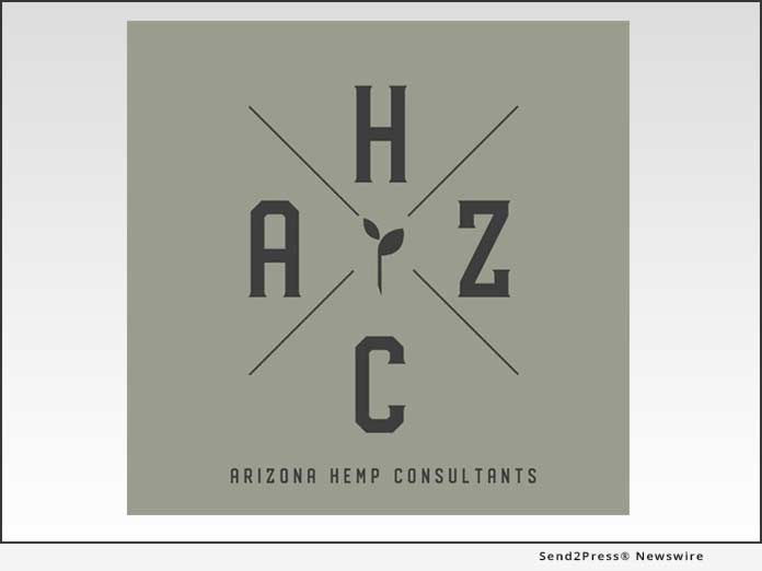 Arizona Hemp Consultants