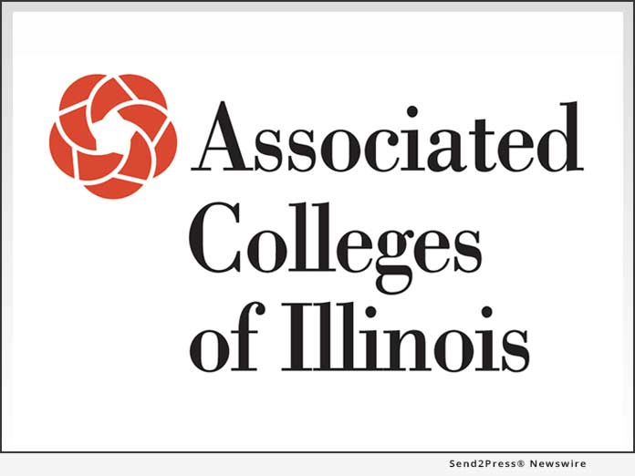 News from Associated Colleges of Illinois