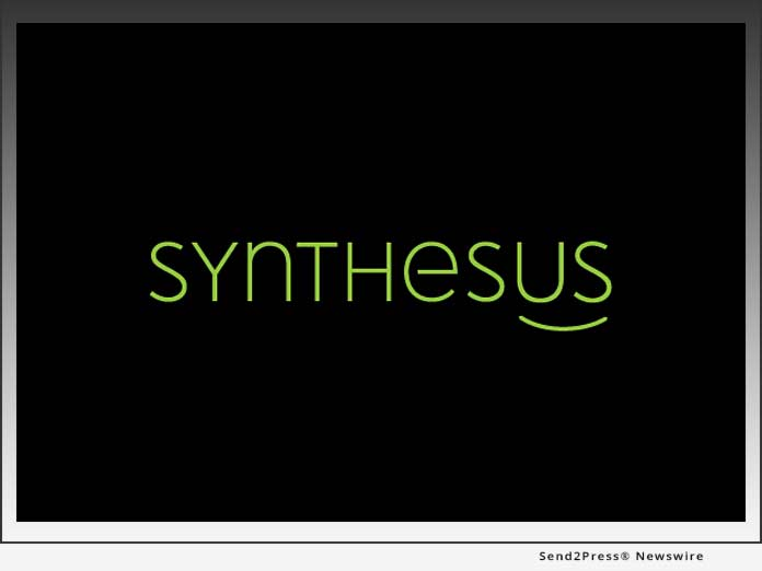 Synthesus LLC