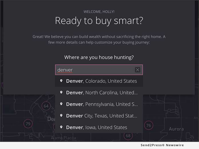 homebot - ready to buy smart