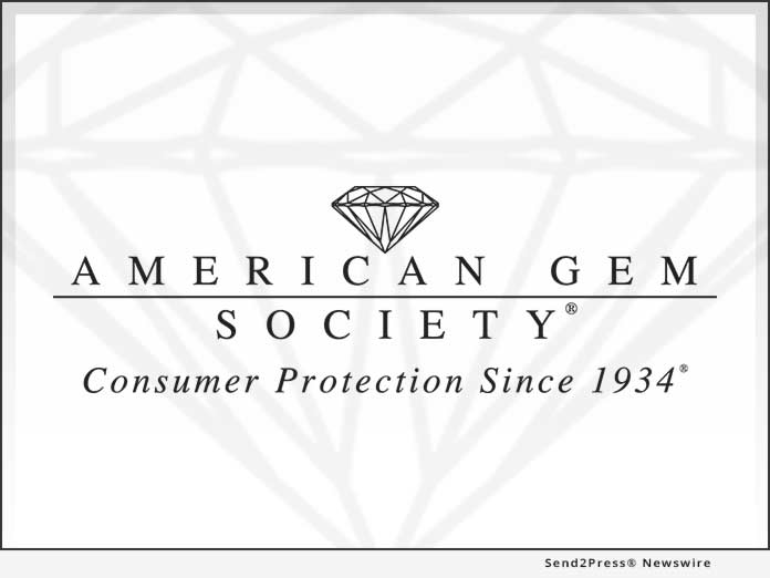 News from American Gem Society