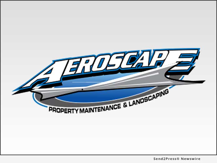 Aeroscape Property Maintenance