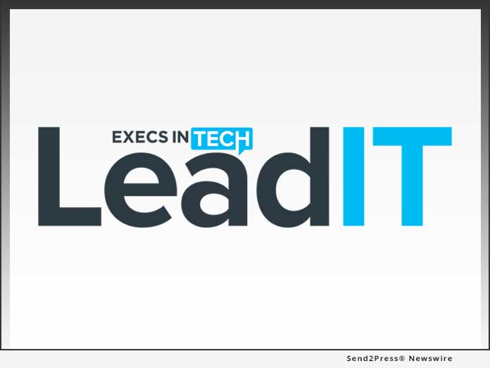 Execs in Tech - LeadIT