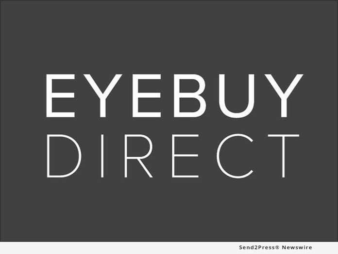 EyeBuyDirect