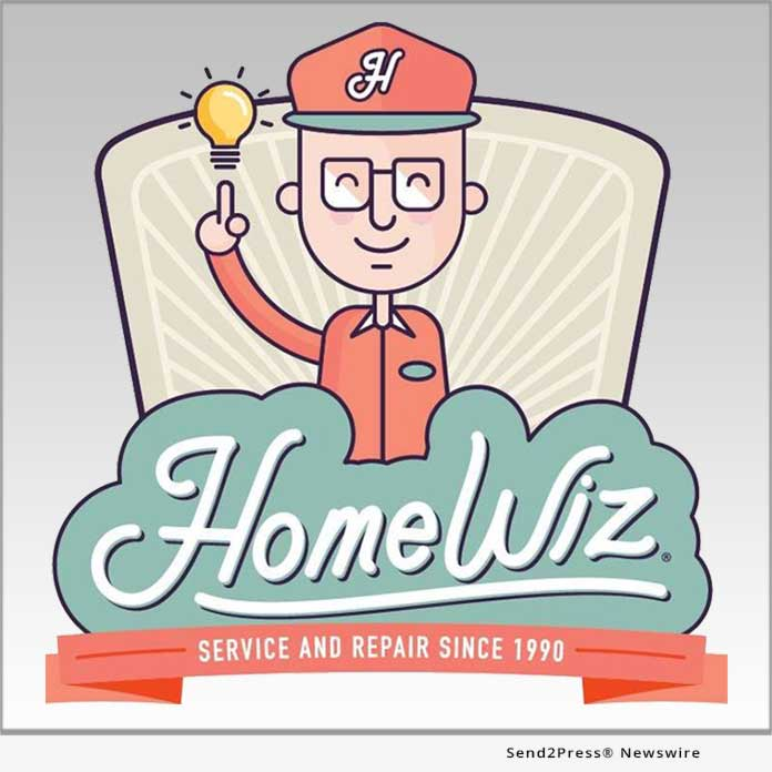 News from HomeWiz