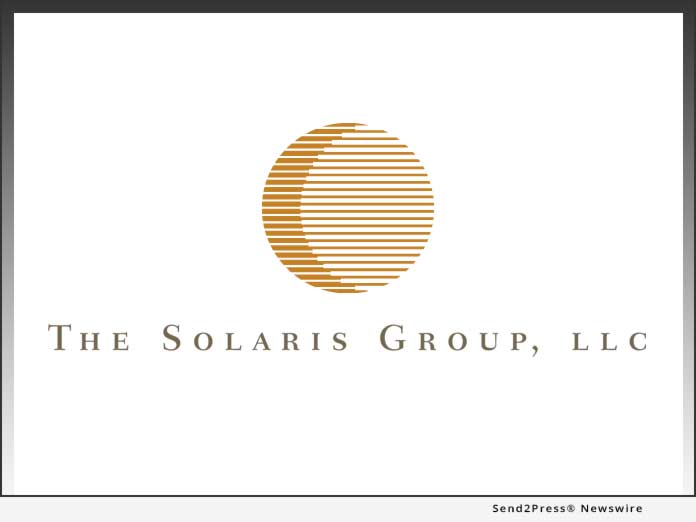 The Solaris Group LLC