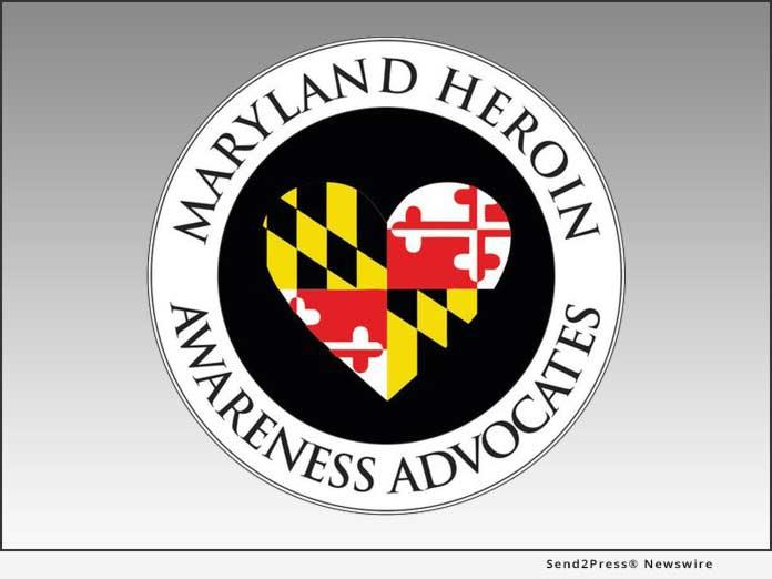 Maryland Heroin Awareness Advocates