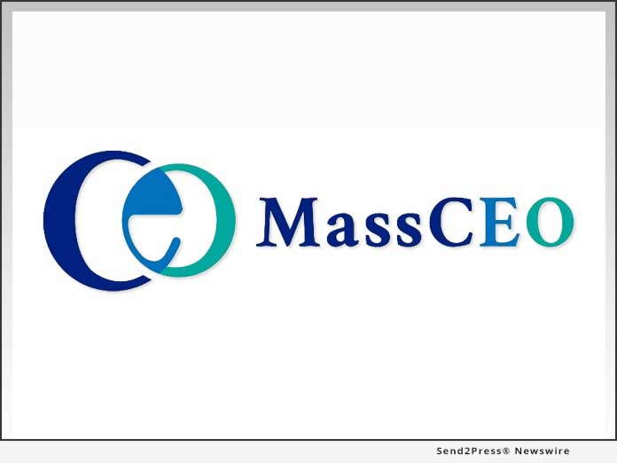 News from Massachusetts Center for Employee Ownership