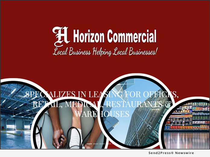 Horizon Commercial