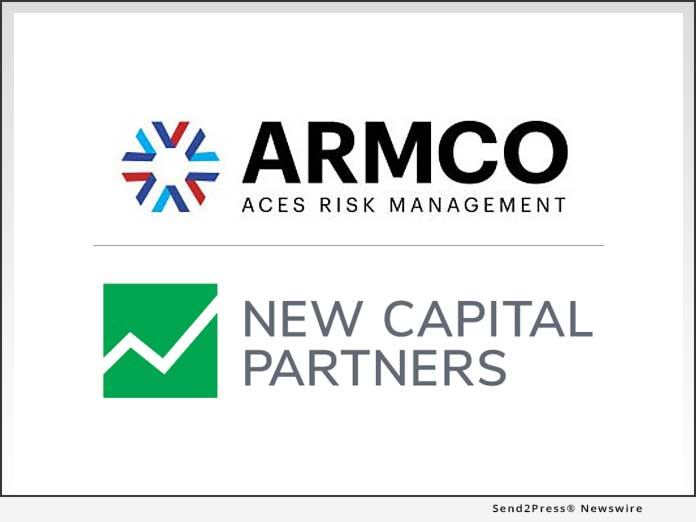 ARMCO - New Capital Partners
