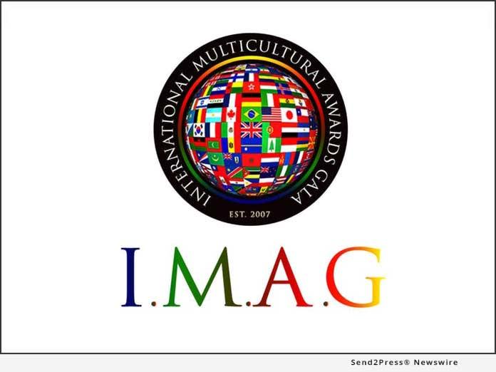 IMAG - Award Gala