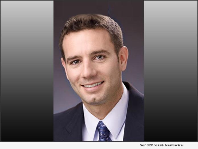 Attorney Daniel Murphy