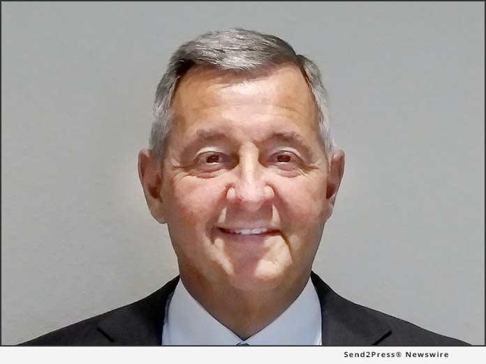 Thomas Popescu, ENO founder