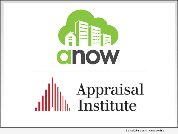 ANOW and Appraisal Institute