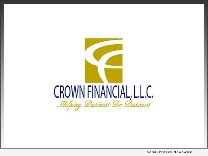 News from Crown Financial