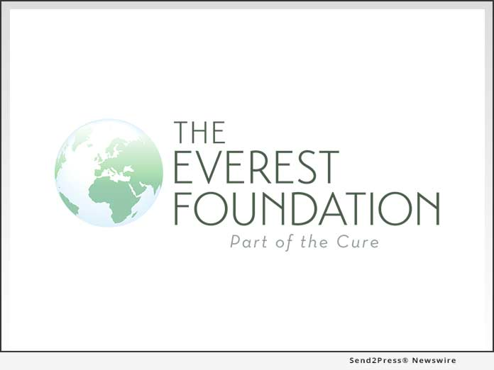 The Everest Foundation