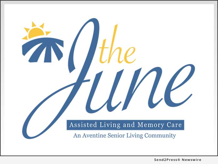 The June - Assisted Living and Memory Care