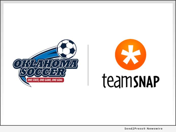 TeamSnap and Oklahoma Soccer