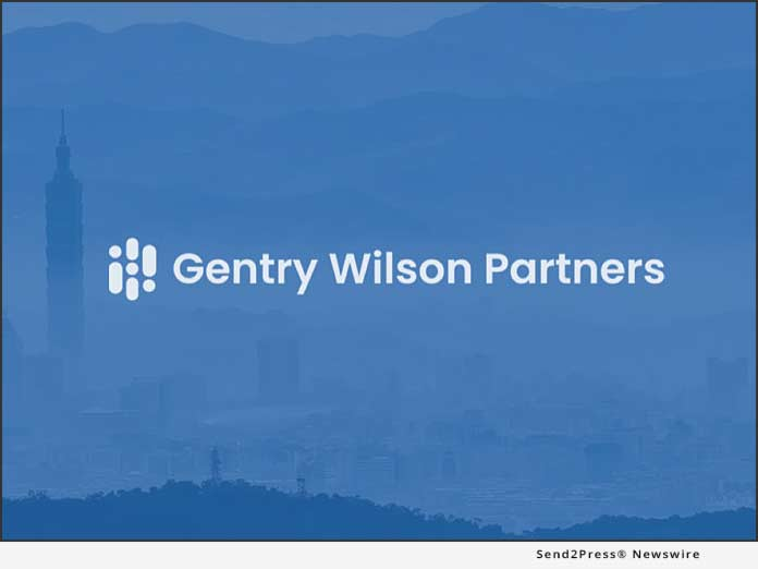 News from Gentry Wilson Partners