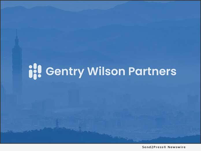 Gentry Wilson Partners