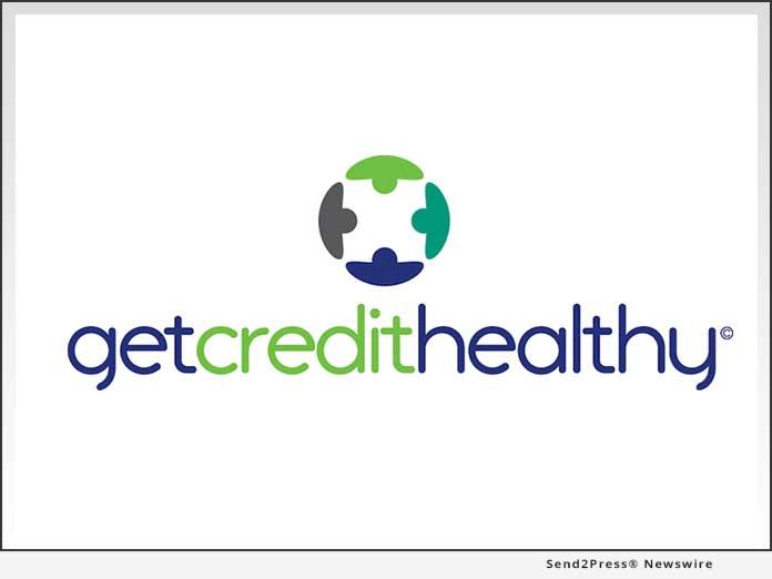 News from Get Credit Healthy
