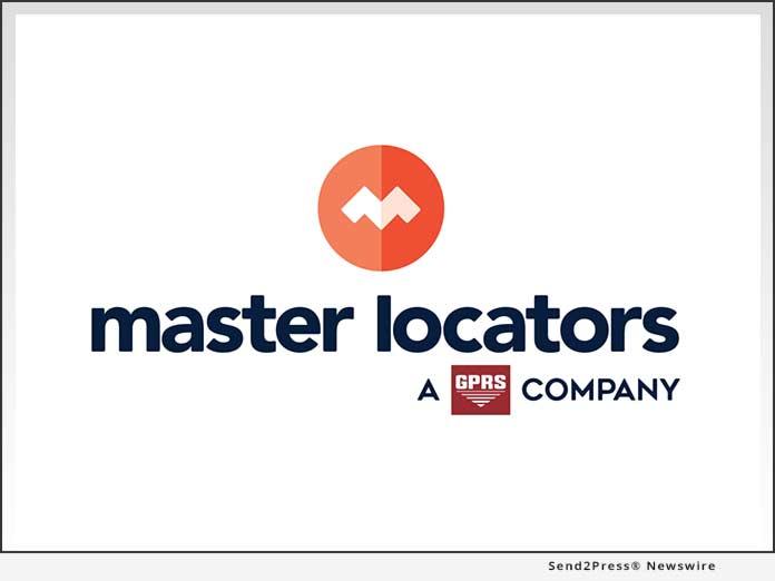 Master Locators - a GPRS Company