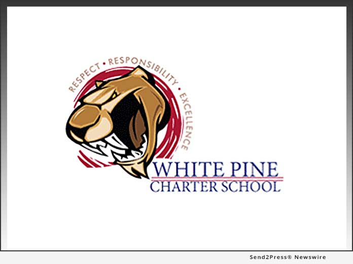 News from White Pine Charter School