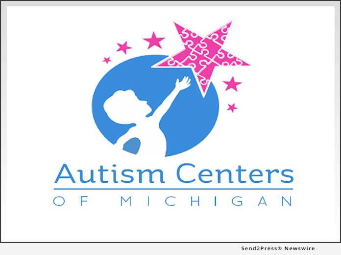 News from Autism Centers of Michigan