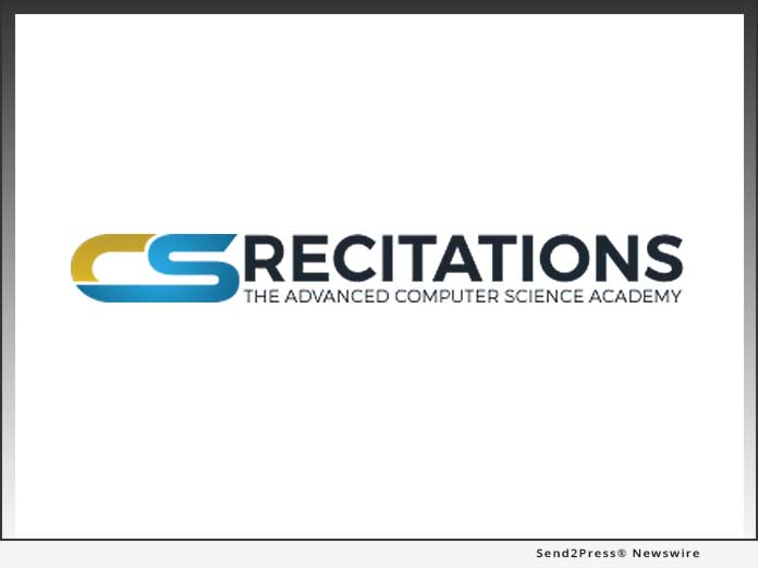 CS Recitations
