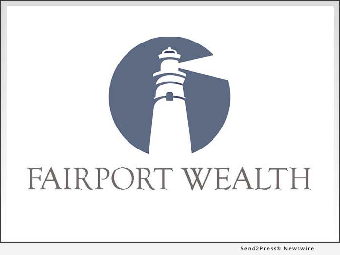 News from Fairport Wealth