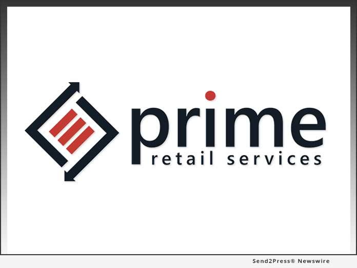 Prime Retail Services