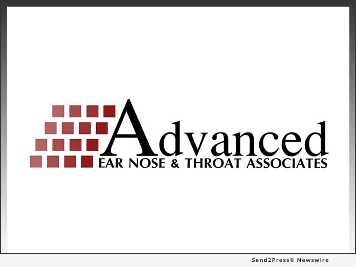 Advanced Ear Nose and Throat Associates