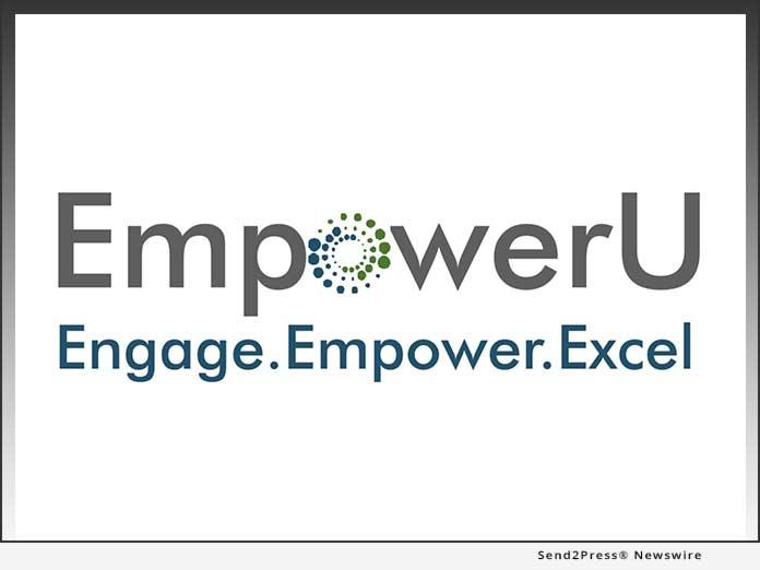 News from EmpowerU LLC